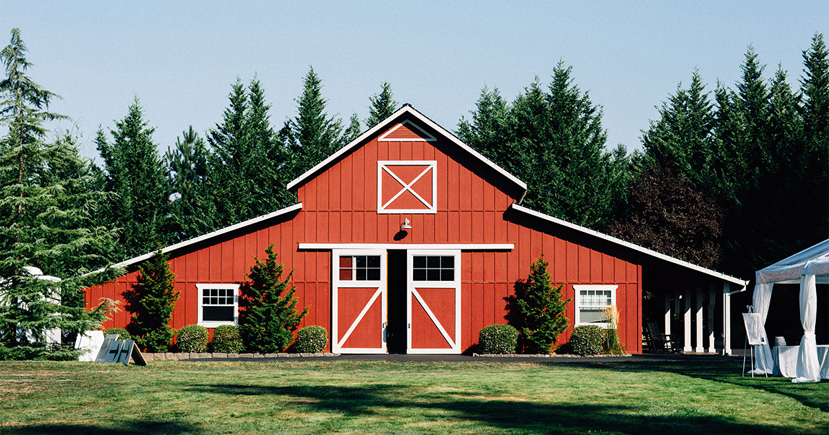 Barndominiums-vs-Steel-Homes.jpg
